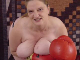 Spanking the bbw bad girl red ass